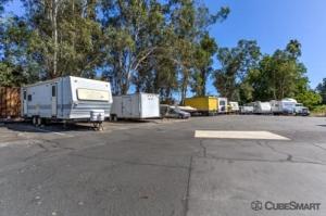 CubeSmart Self Storage - Riverside - 4011 Fairgrounds Street - Photo 6