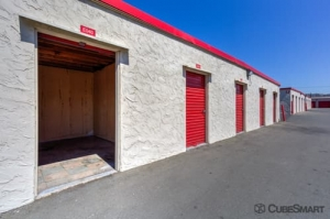 CubeSmart Self Storage - Spring Valley - 9180 Jamacha Rd - Photo 3