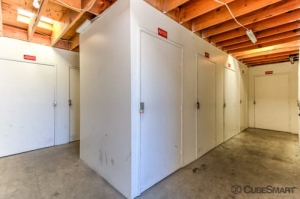 CubeSmart Self Storage - Spring Valley - 9180 Jamacha Rd - Photo 4