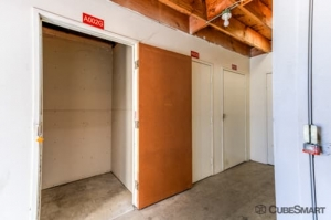 CubeSmart Self Storage - Spring Valley - 9180 Jamacha Rd - Photo 5