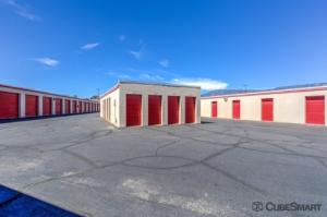 CubeSmart Self Storage - San Bernardino - 1450 West 23rd Street - Photo 3