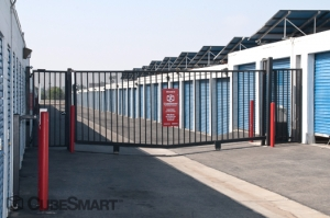 CubeSmart Self Storage - San Bernardino - 1441 E Baseline St - Photo 5
