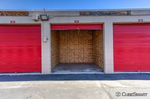CubeSmart Self Storage - San Bernardino - 1441 E Baseline St - Photo 3