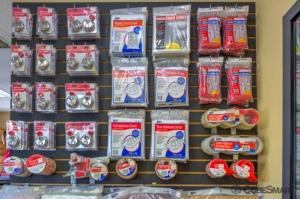 CubeSmart Self Storage - San Bernardino - 1441 E Baseline St - Photo 7