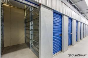 CubeSmart Self Storage - Las Vegas - 7370 W Cheyenne Ave - Photo 2