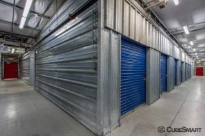 CubeSmart Self Storage - Las Vegas - 7370 W Cheyenne Ave - Photo 3