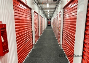 CubeSmart Self Storage - Las Vegas - 7370 W Cheyenne Ave - Photo 8