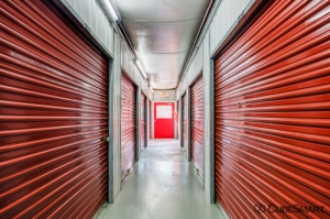 Cheap Storage Units At Cubesmart Self Storage Spring