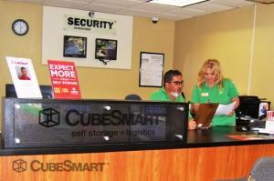 CubeSmart Self Storage - Miami - 15120 Ne 6th Ave - Photo 3