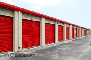 CubeSmart Self Storage - Miami - 15120 Ne 6th Ave - Photo 6