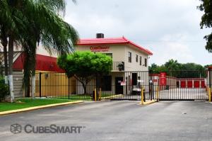 CubeSmart Self Storage - Miami - 15120 Ne 6th Ave - Photo 8