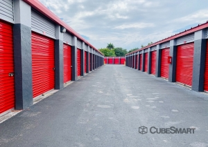 CubeSmart Self Storage - Miami - 15120 Ne 6th Ave - Photo 3