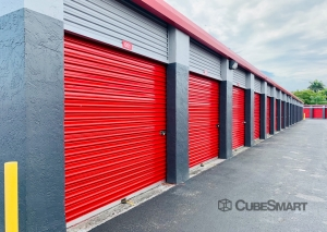 CubeSmart Self Storage - Miami - 15120 Ne 6th Ave - Photo 4