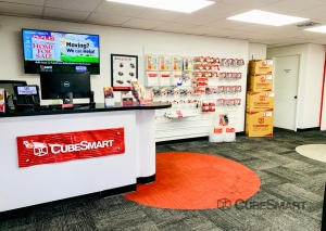 CubeSmart Self Storage - Miami - 15120 Ne 6th Ave - Photo 7