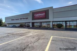 CubeSmart Self Storage - Warrensville Heights - Photo 1