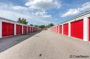 CubeSmart Self Storage - Warrensville Heights - Photo 6