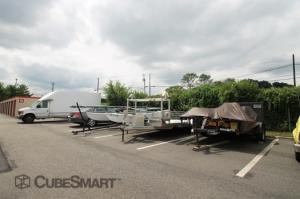 CubeSmart Self Storage - East Hanover - Photo 6