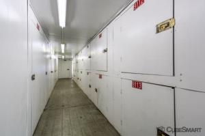Image of CubeSmart Self Storage - Linden - 1951 E Linden Ave Facility on 1951 E Linden Ave  in Linden, NJ - View 4