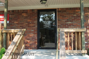 CubeSmart Self Storage - Brick - Photo 2