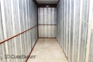 CubeSmart Self Storage - Brick - Photo 4