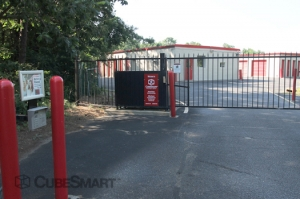 CubeSmart Self Storage - Brick - Photo 5