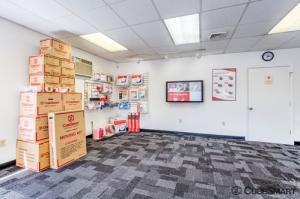 CubeSmart Self Storage - South Windsor - Photo 3