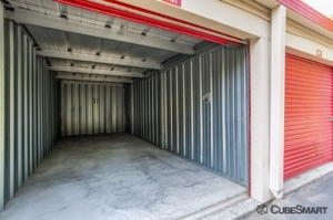 CubeSmart Self Storage - Mystic - Photo 8