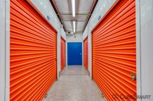 CubeSmart Self Storage - St Augustine - Photo 3