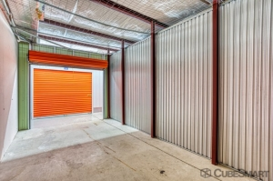 Image of CubeSmart Self Storage - St Augustine Facility on 200 State Road 206 E  in St Augustine, FL - View 4