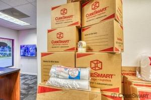 CubeSmart Self Storage - St Augustine - Photo 9