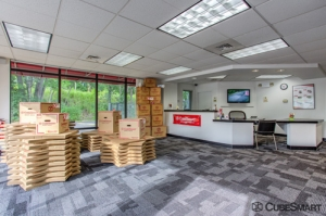 CubeSmart Self Storage - Bloomfield - 522 Cottage Grove Rd - Photo 2