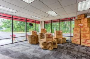 CubeSmart Self Storage - Bloomfield - 522 Cottage Grove Rd - Photo 3