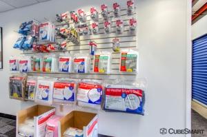 CubeSmart Self Storage - Bloomfield - 522 Cottage Grove Rd - Photo 4