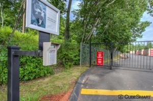 CubeSmart Self Storage - Bloomfield - 522 Cottage Grove Rd - Photo 10