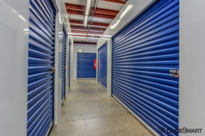 CubeSmart Self Storage - Bloomfield - 522 Cottage Grove Rd - Photo 5