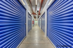 CubeSmart Self Storage - Bloomfield - 522 Cottage Grove Rd - Photo 6