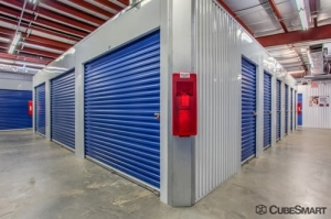 CubeSmart Self Storage - Bloomfield - 522 Cottage Grove Rd - Photo 7