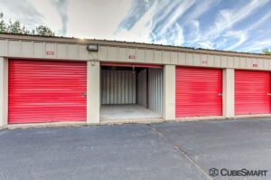 CubeSmart Self Storage - Bloomfield - 522 Cottage Grove Rd - Photo 9