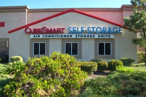 CubeSmart Self Storage - Temecula - 44618 Pechanga Parkway - Photo 2