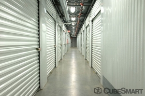 CubeSmart Self Storage - Temecula - 44618 Pechanga Parkway - Photo 5