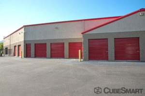 CubeSmart Self Storage - Temecula - 44618 Pechanga Parkway - Photo 7