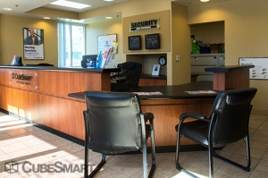 CubeSmart Self Storage - Temecula - 44618 Pechanga Parkway - Photo 11