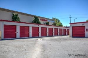 CubeSmart Self Storage - Temecula - 44618 Pechanga Parkway - Photo 2