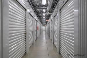 CubeSmart Self Storage - Temecula - 44618 Pechanga Parkway - Photo 4
