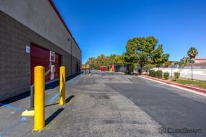 CubeSmart Self Storage - Temecula - 44618 Pechanga Parkway - Photo 7