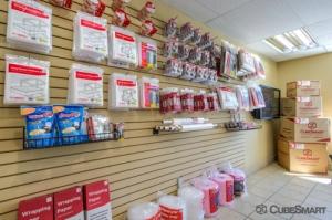 CubeSmart Self Storage - Temecula - 44618 Pechanga Parkway - Photo 10
