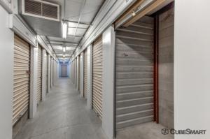 CubeSmart Self Storage - Scottsdale - Photo 2