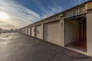 CubeSmart Self Storage - Scottsdale - Photo 3