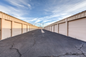 CubeSmart Self Storage - Scottsdale - Photo 4