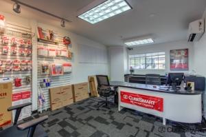 CubeSmart Self Storage - Scottsdale - Photo 6